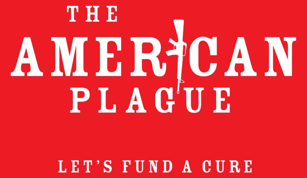 The American Plague: Let's fund a cure